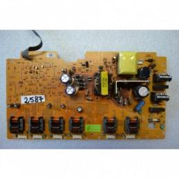Inwerter BA73F0F01041 (nr...