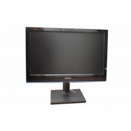 """TV LED ORION 22""""  TV22LB815"""