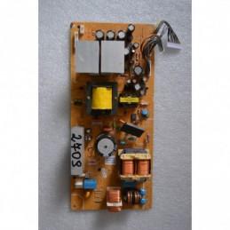 Zasilacz SFT-9007A GGB90001...