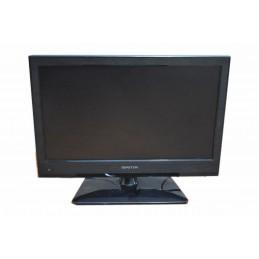 "TV LED Manta 22"" LED2204"