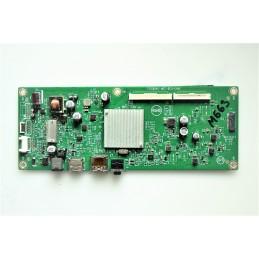 MAIN 715G8840-M0C-B00-0H4K...