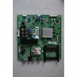 MAIN 715G5155-M0B-003-005K...