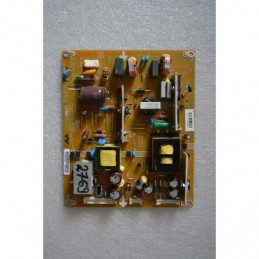 Zasilacz PE-4101-01UN-LF...
