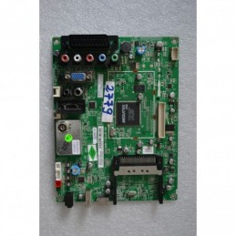 MAIN 40-MT10L1-MAE2XG (nr...