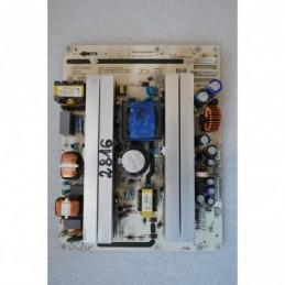 Zasilacz HLP-45A01...