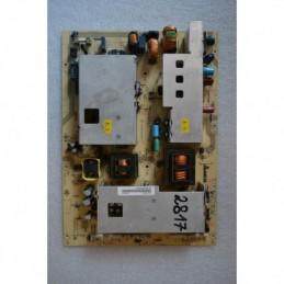 Zasilacz DPS-331AP (nr 2817)