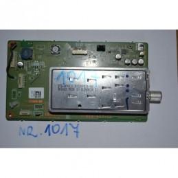 Głowica Sony 1-869-657-12...