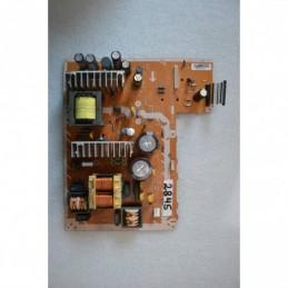 Zasilacz TNP0EP009 P9 (nr...