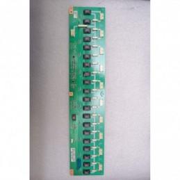 Inwerter T87I034.02 1 (nr...
