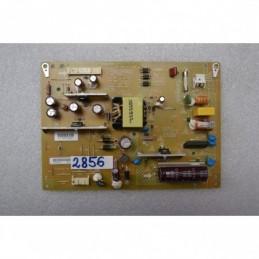 Zasilacz UE-3790-01UN-LF...