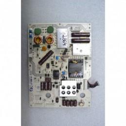 Zasilacz DPS-92BP (nr 2864)