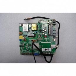 MAIN CV9202H-C39 (nr 2866)