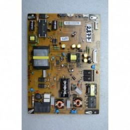 Zasilacz EAX64744201 (1.3)...