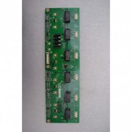 Inwerter VIT71020.66 REV:3...