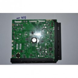 MAIN EAX64442002 (NR 909)