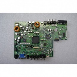 MAIN PCB-EFC030E...