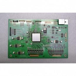 TICON PDP 050413 42X2A...