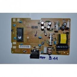 ZASILACZ EAX61682803 (NR 911)