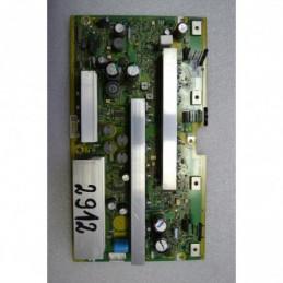 Y SUS TNPA4773 1 SC (nr 2912)