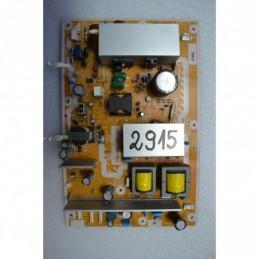 Zasilacz LSJB1279-2 (nr 2915)