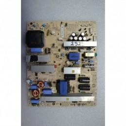 Zasilacz PLHL-T605A/T606A...