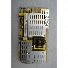 Zasilacz FSP205-4E01...