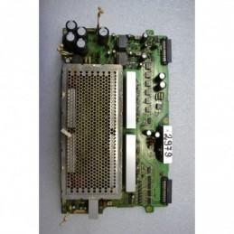 Y SUS TNPA1298 2 SC (nr 2979)
