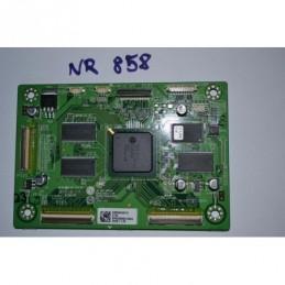 TICON EAX50048401 (NR 858)
