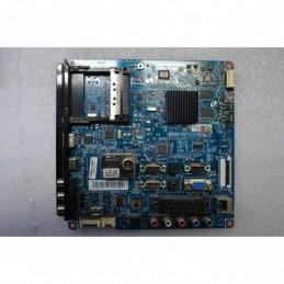 MAIN BN94-03391K (nr 2994)