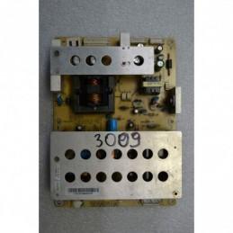 Zasilacz FSP194-3F01...