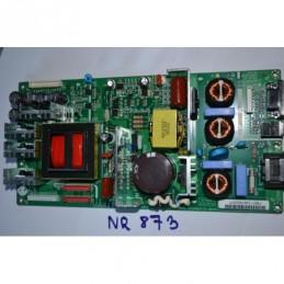 ZASILACZ 6871TPT275E (NR 873)