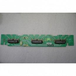 Inwerter SST400 12A01...