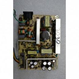 Zasilacz 715T1180-3 (nr 3030)