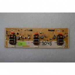 Inwerter BL2500F01022 (nr...