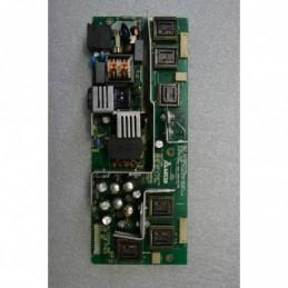 Zasilacz DAC-12M019 A0F...
