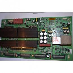 YSUS EAX41898902 (NR 695)