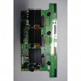 Z SUS PDP 020416 50WX1...