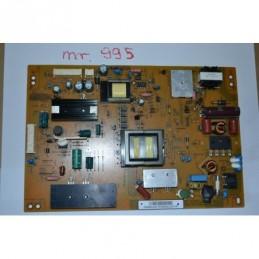 ZASILACZ FSP139-4F01...