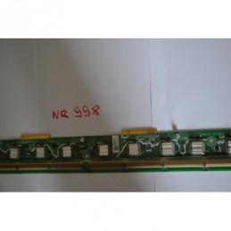 DRIVER LGE PDP 070126 (998)