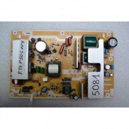Zasilacz LSJB1279-2 (nr...