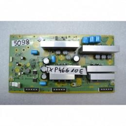 ZSUS TNPA4783 AC 1 SS (nr...