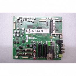 MAIN EAX40150702 (3) (nr...
