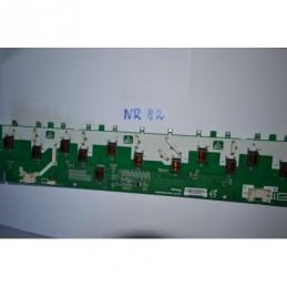 INWERTER SSB400W12S01 (NR 82)