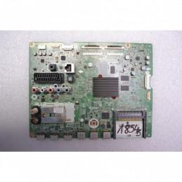 MAIN EAX64797003 (nr. 1854B)