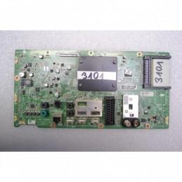 MAIN EAX65029603 LD33A (nr...