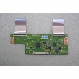 TICON LC320DUE-VGM1 V05...
