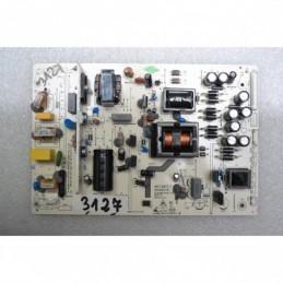 Zasilacz MIP550D-DX2...