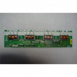 Inwerter SSI320 16B01...
