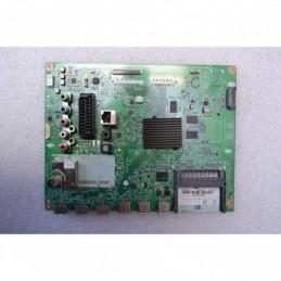 MAIN EAX65610904 (nr 3147C)