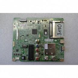 MAIN EAX65388006 (nr 3150)